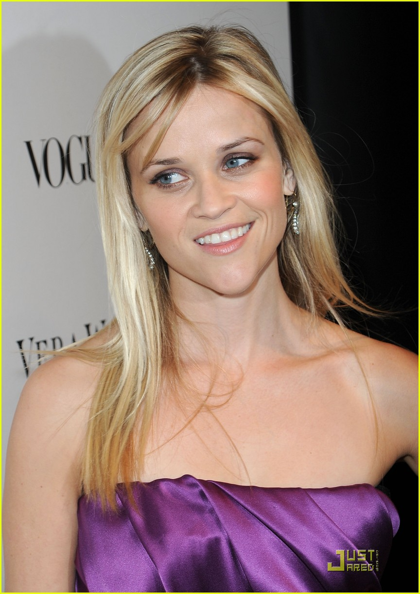 reese witherspoon views vera wang 072431596