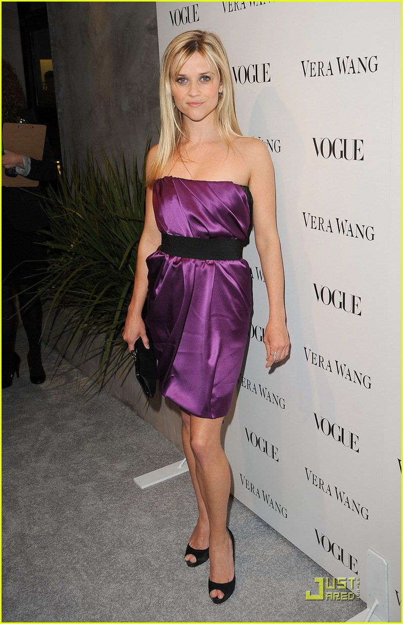 reese witherspoon views vera wang 08