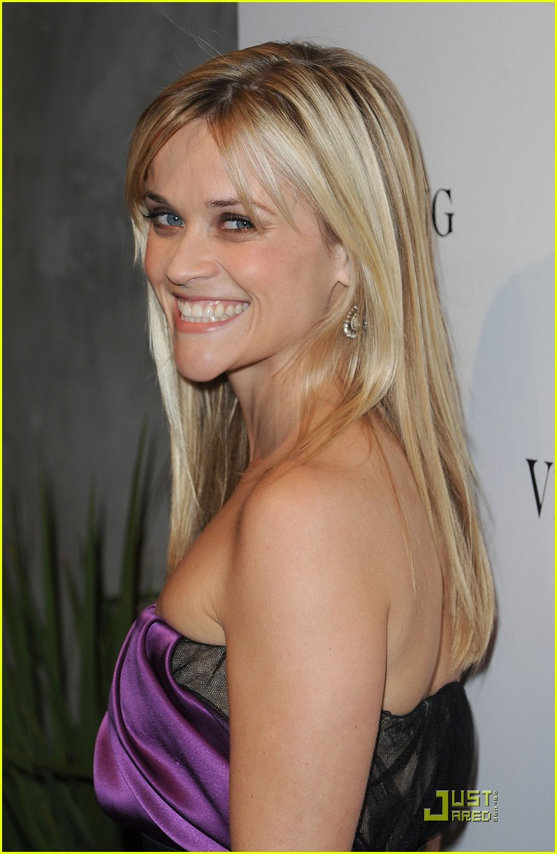 reese witherspoon views vera wang 092431598