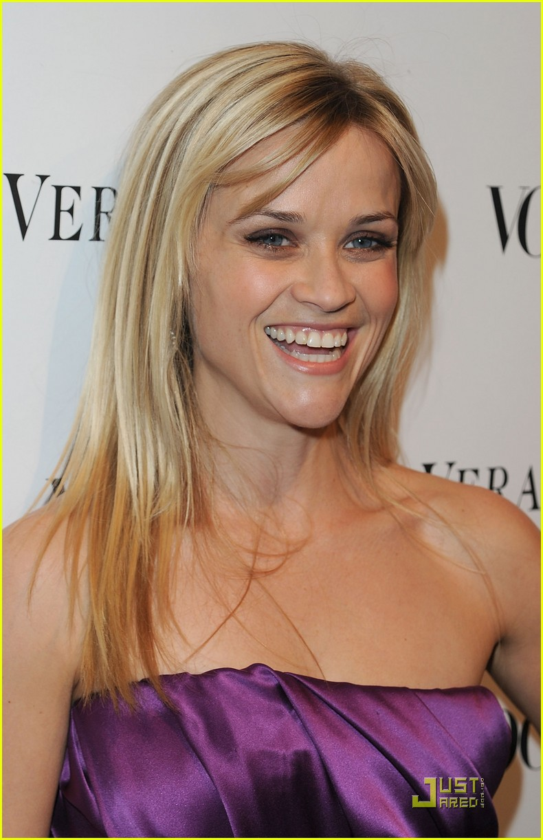 reese witherspoon views vera wang 14