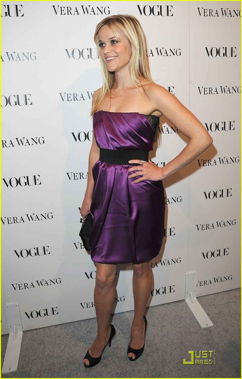 reese witherspoon views vera wang 16