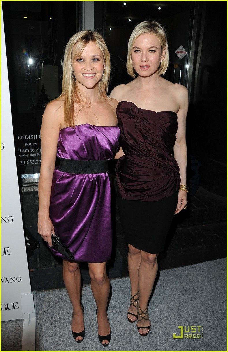 reese witherspoon views vera wang 222431611