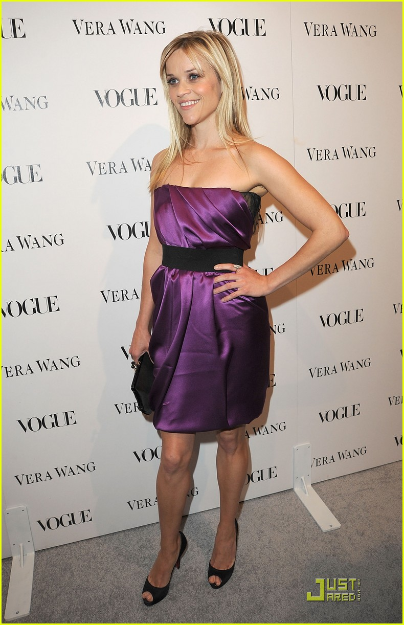 reese witherspoon views vera wang 252431614