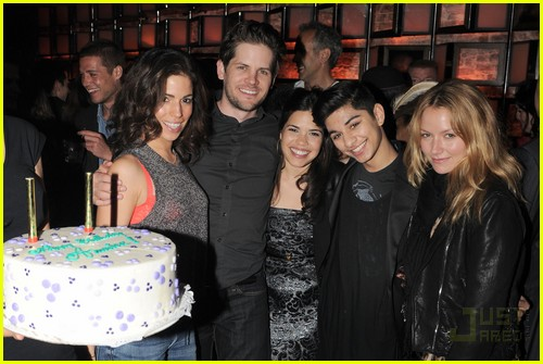 america ferrera birthday party 05