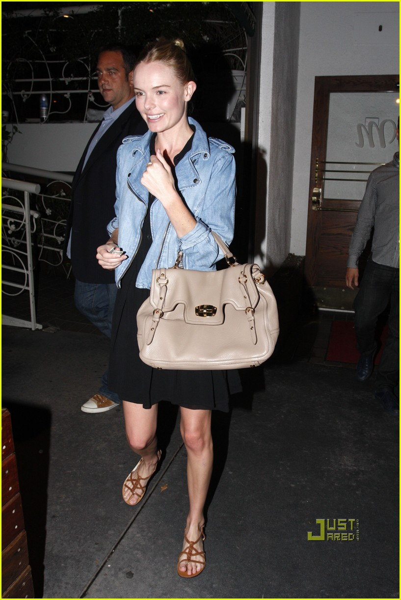 kate bosworth madeo night 022441042