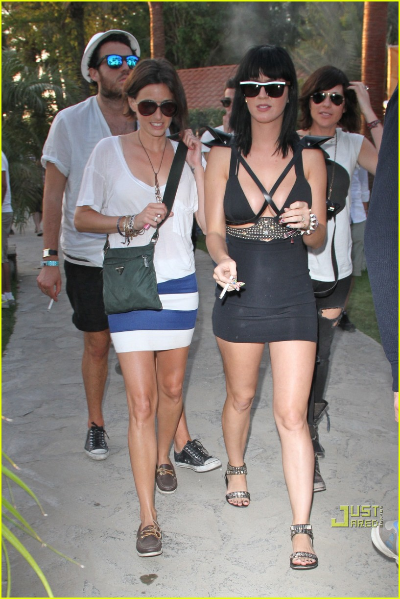 camilla belle coachalla katy perry 092443081