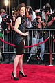 steve carell tina fey date night premiere 37