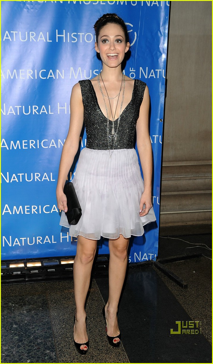 emmy rossum night museum 01