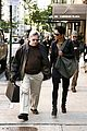 halle berry manager holding hands 15