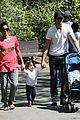 halle berry gabriel aubry zoo nahla aubry 08