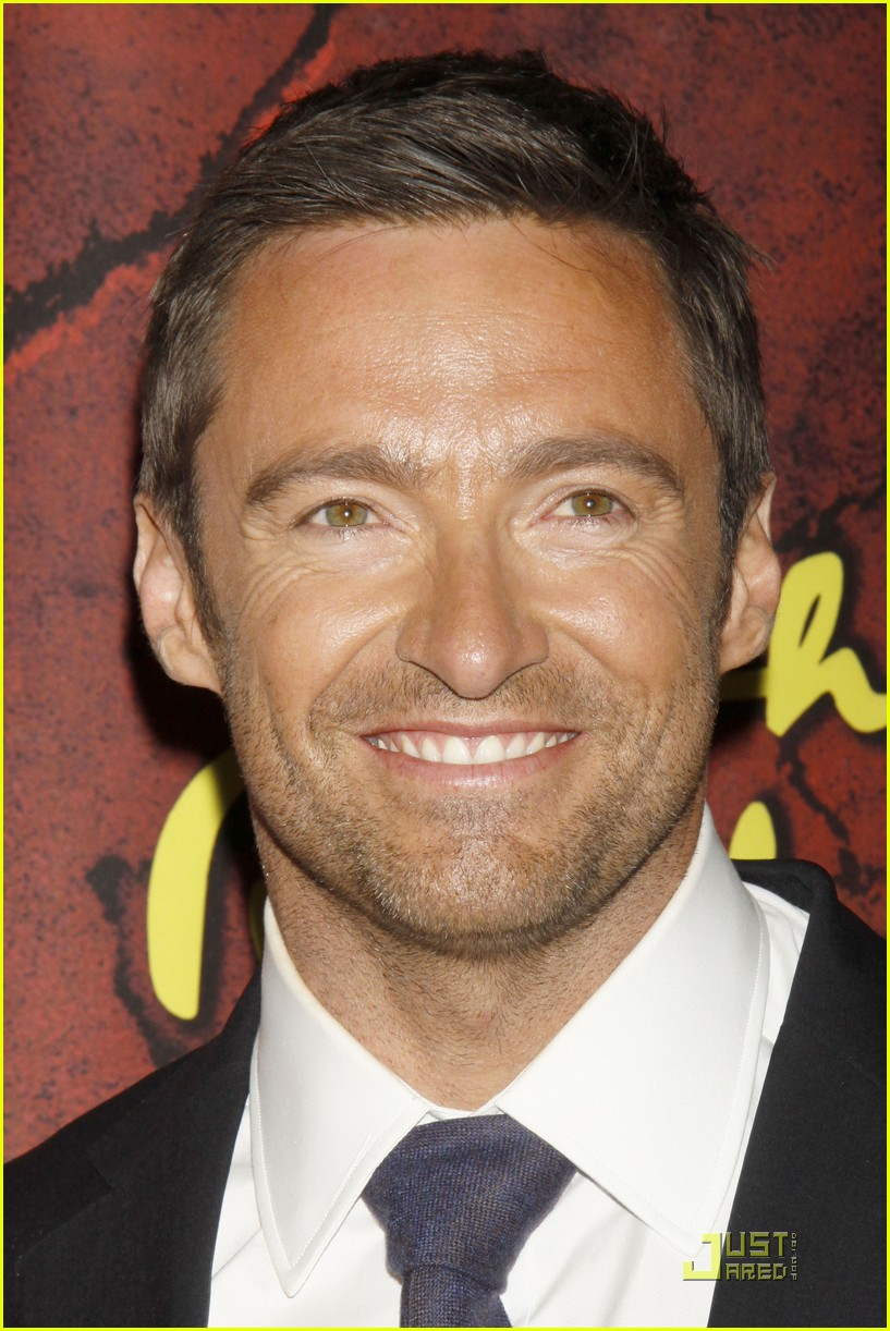 hugh jackman creepy kooky 02