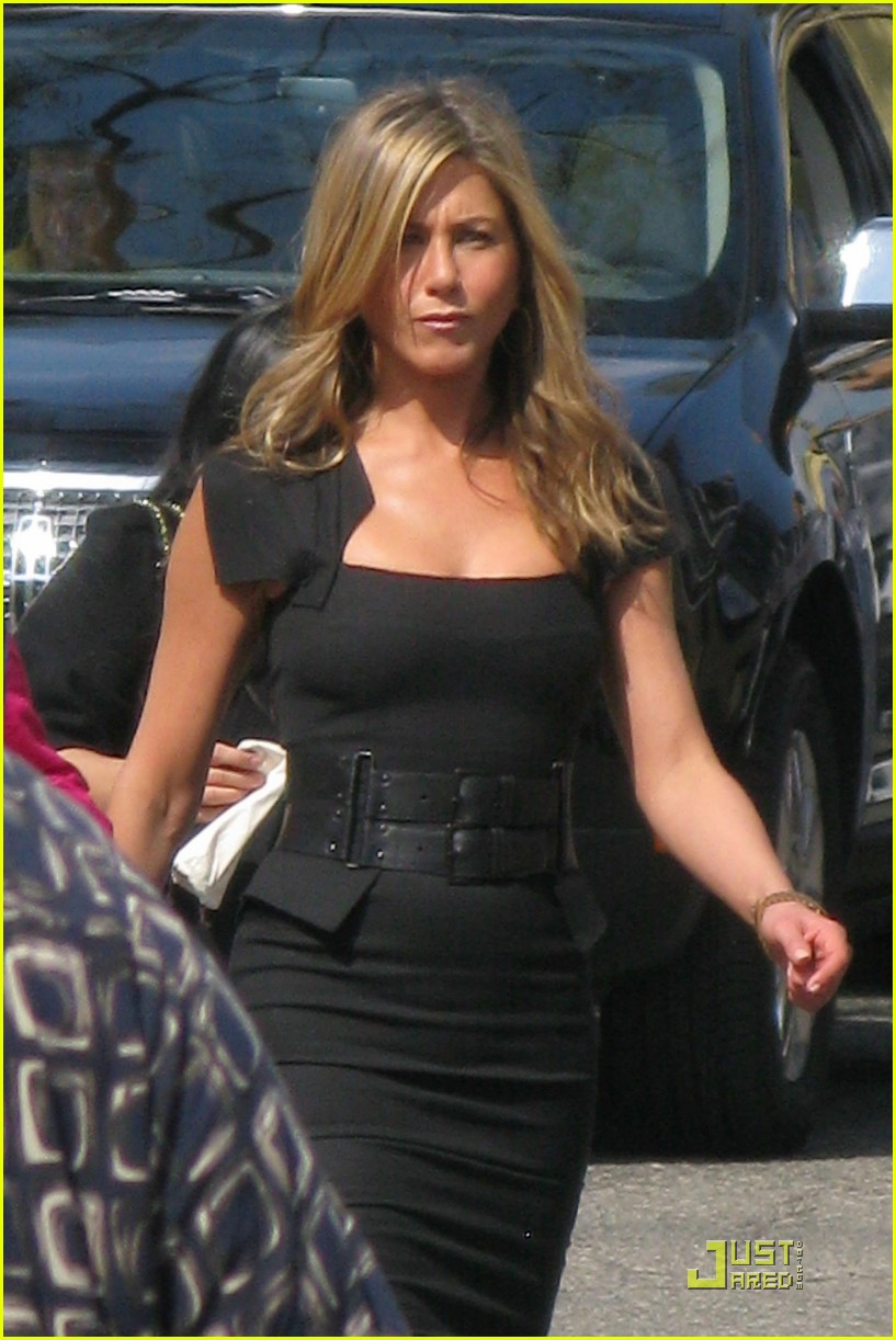 jennifer aniston just go with it 172442567