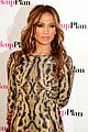 jennifer lopez backup plan miami 10