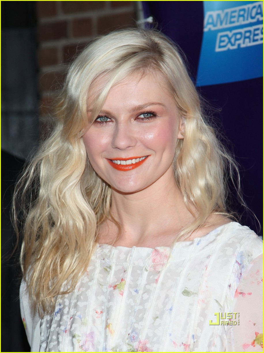 kirsten dunst between the lines tribeca 05