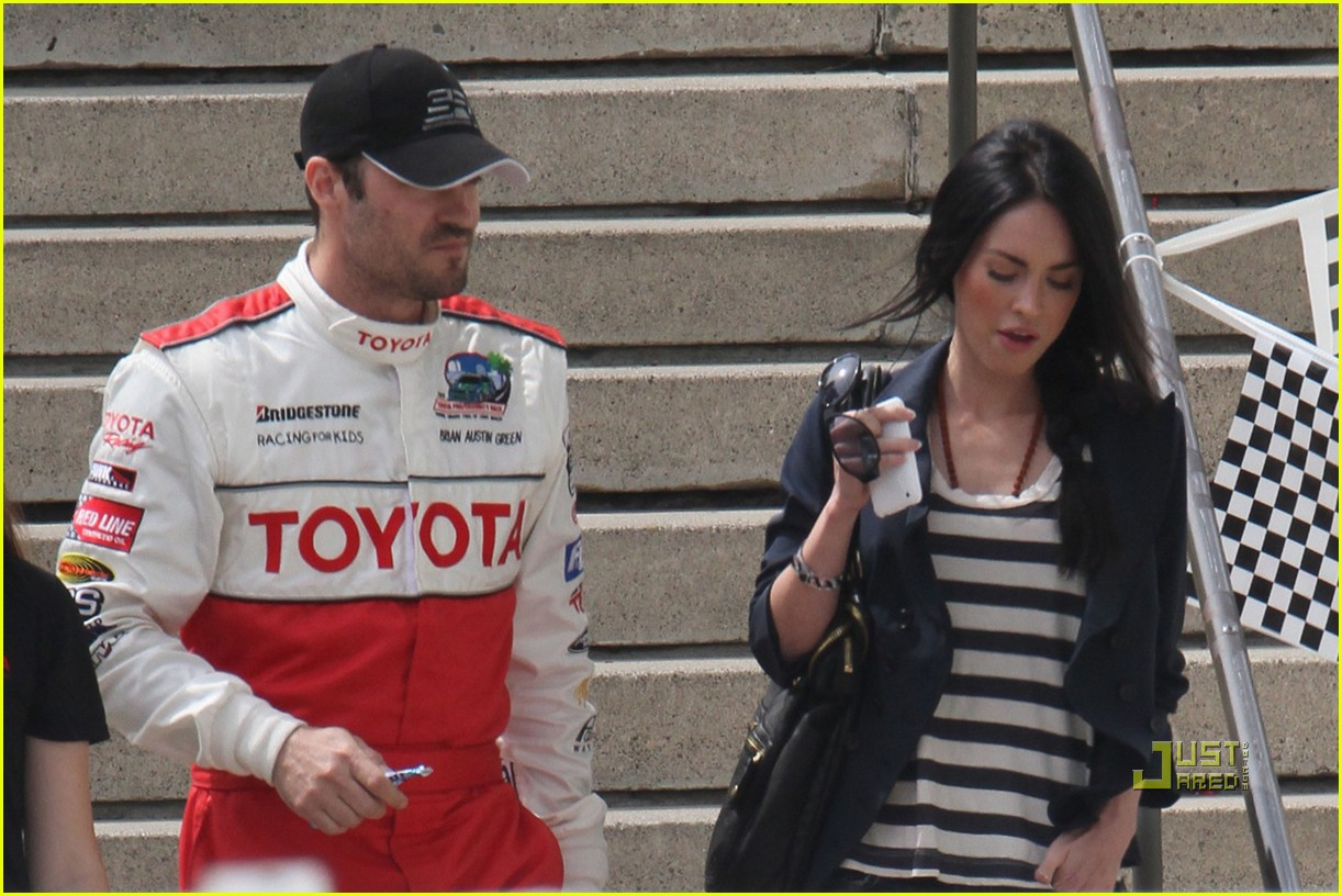 megan fox grand prix 022443410