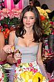 miranda kerr heavenly flowers 17