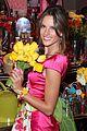 miranda kerr heavenly flowers 25