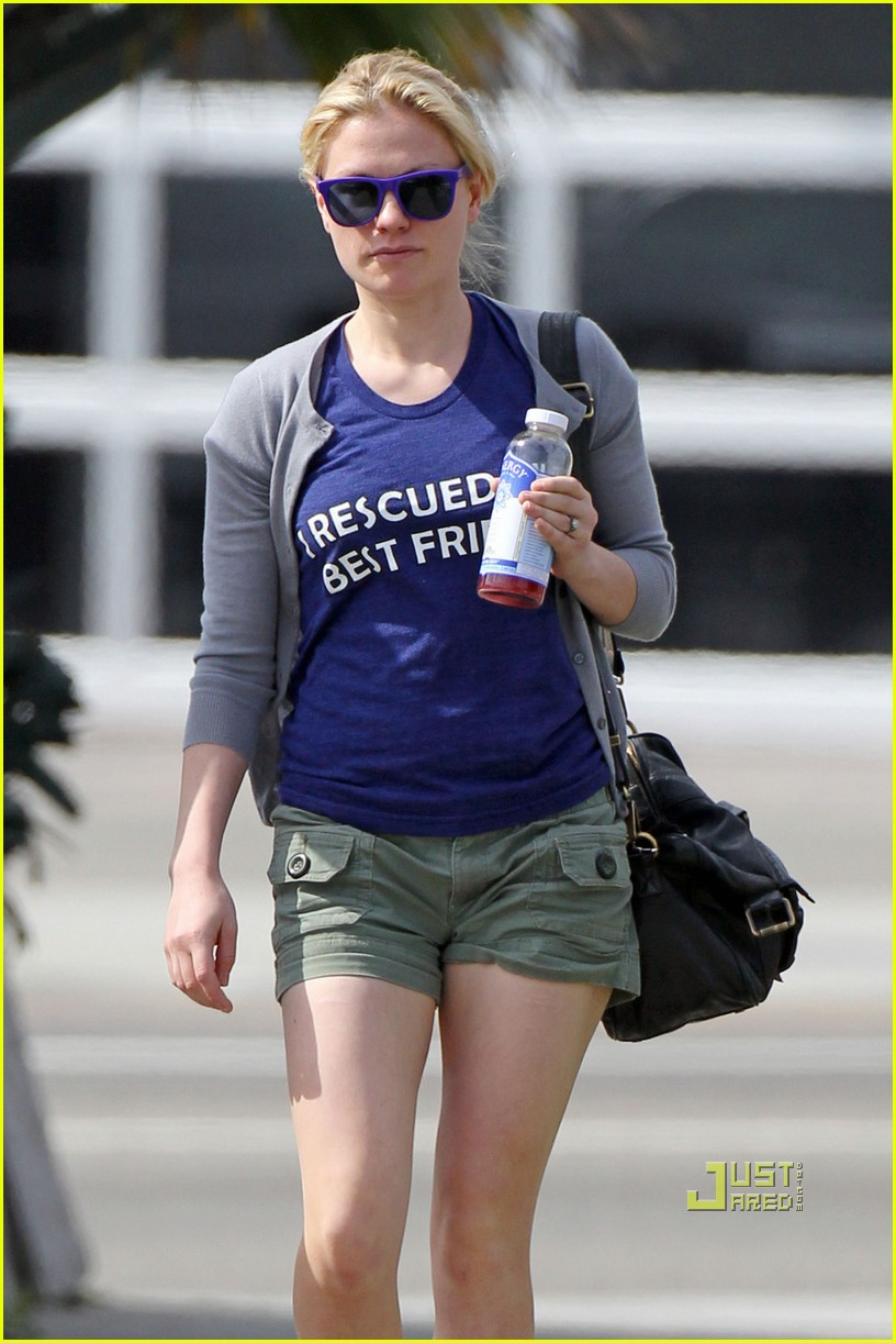anna paquin bisexual bed bath beyond 062439807