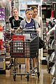 anna paquin bisexual bed bath beyond 02