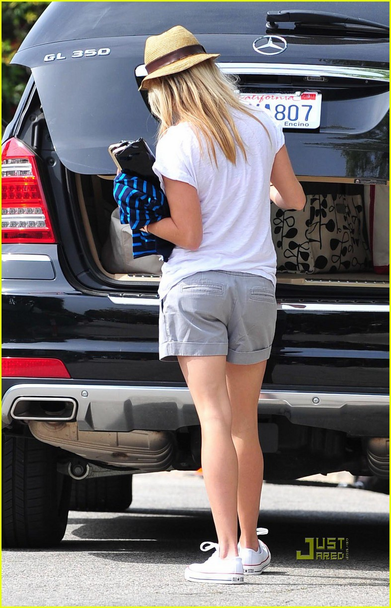 reese witherspoon jim toth big 5 11