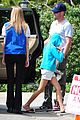 reese witherspoon jim toth big 5 10