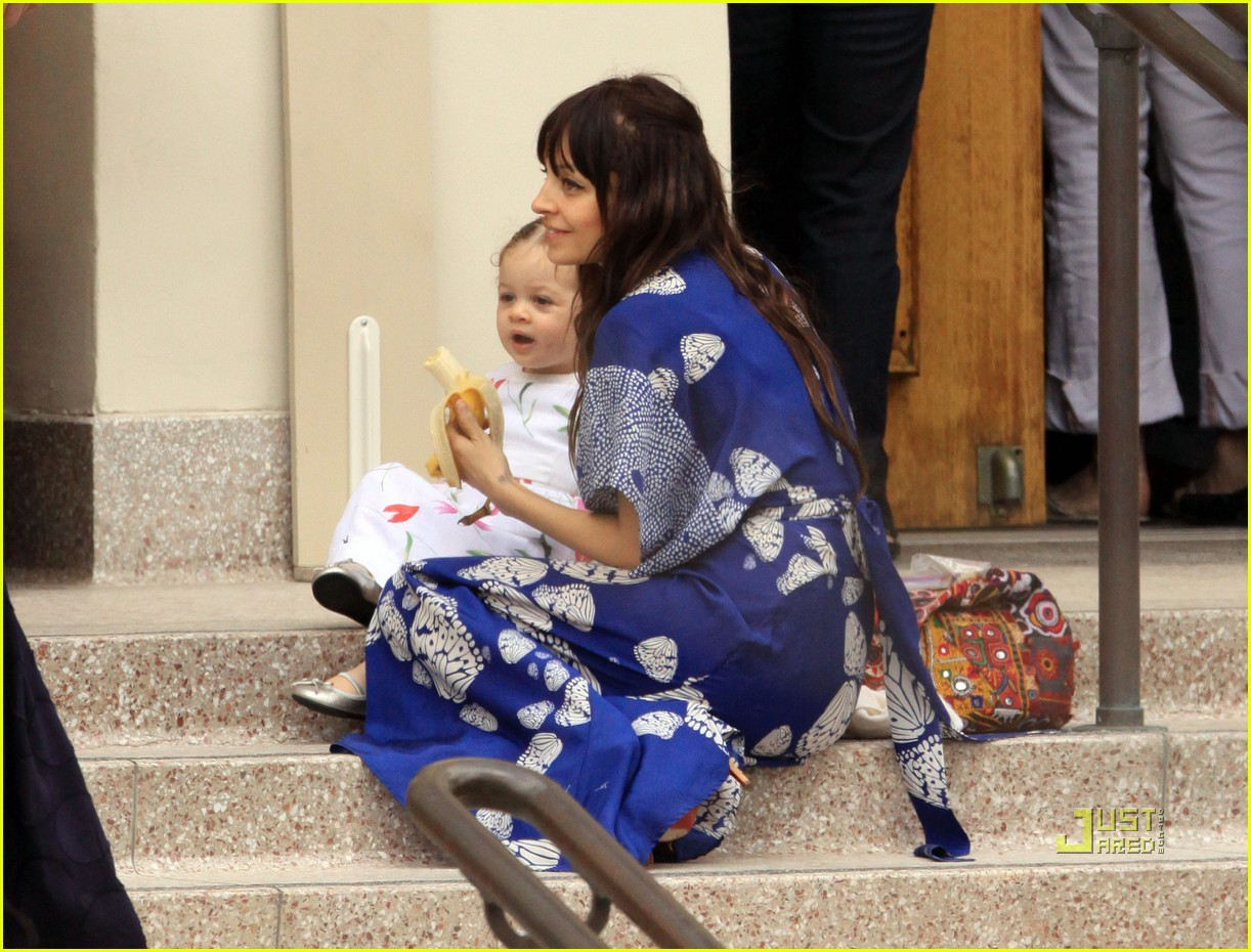 nicole richie easter sunday mass 242439930