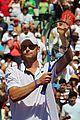 andy roddick miami masters 14
