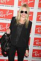 kate bosworth ray ban 13