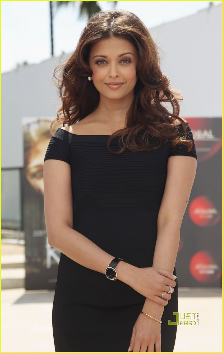 aishwarya rai cannes abhishrek bachchan 09