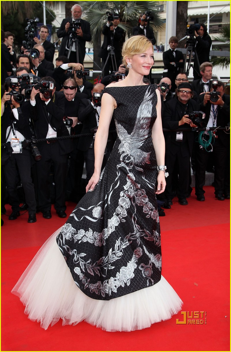 cate blanchett cannes 052449904