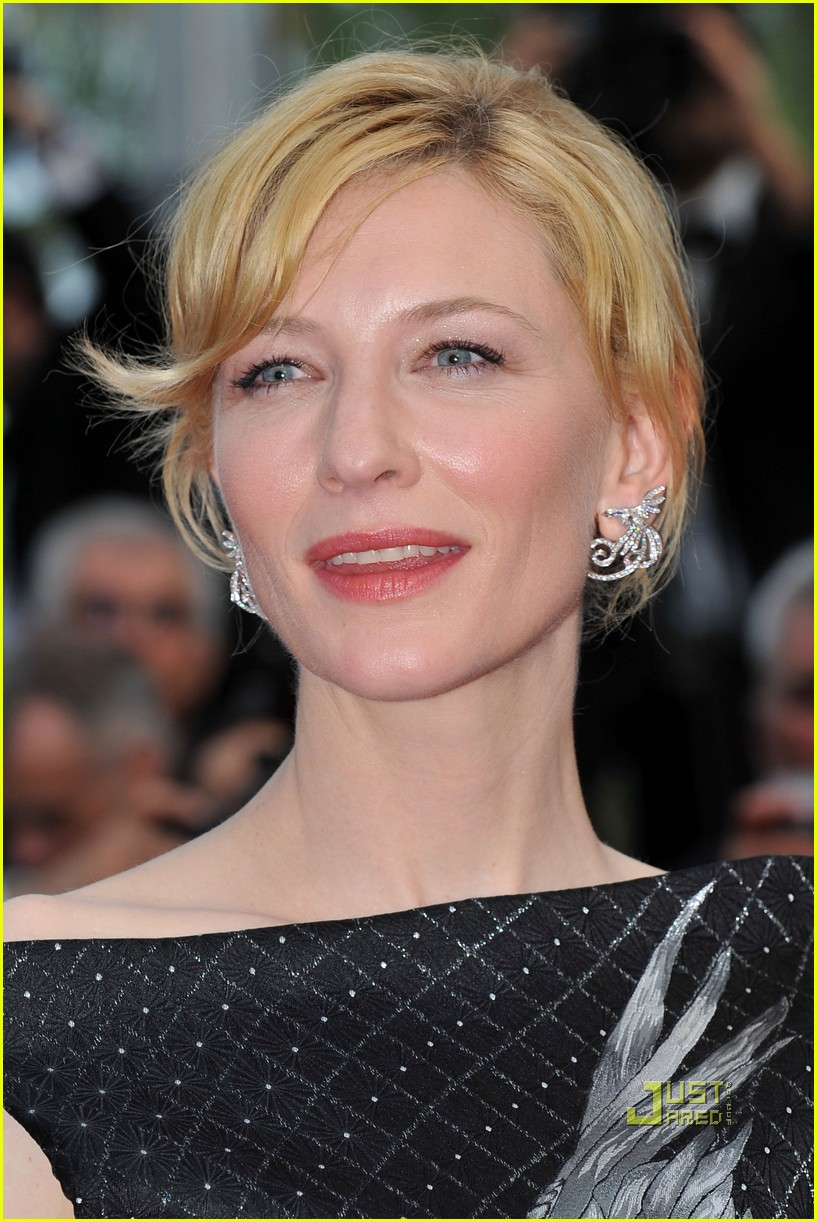 cate blanchett cannes 062449905