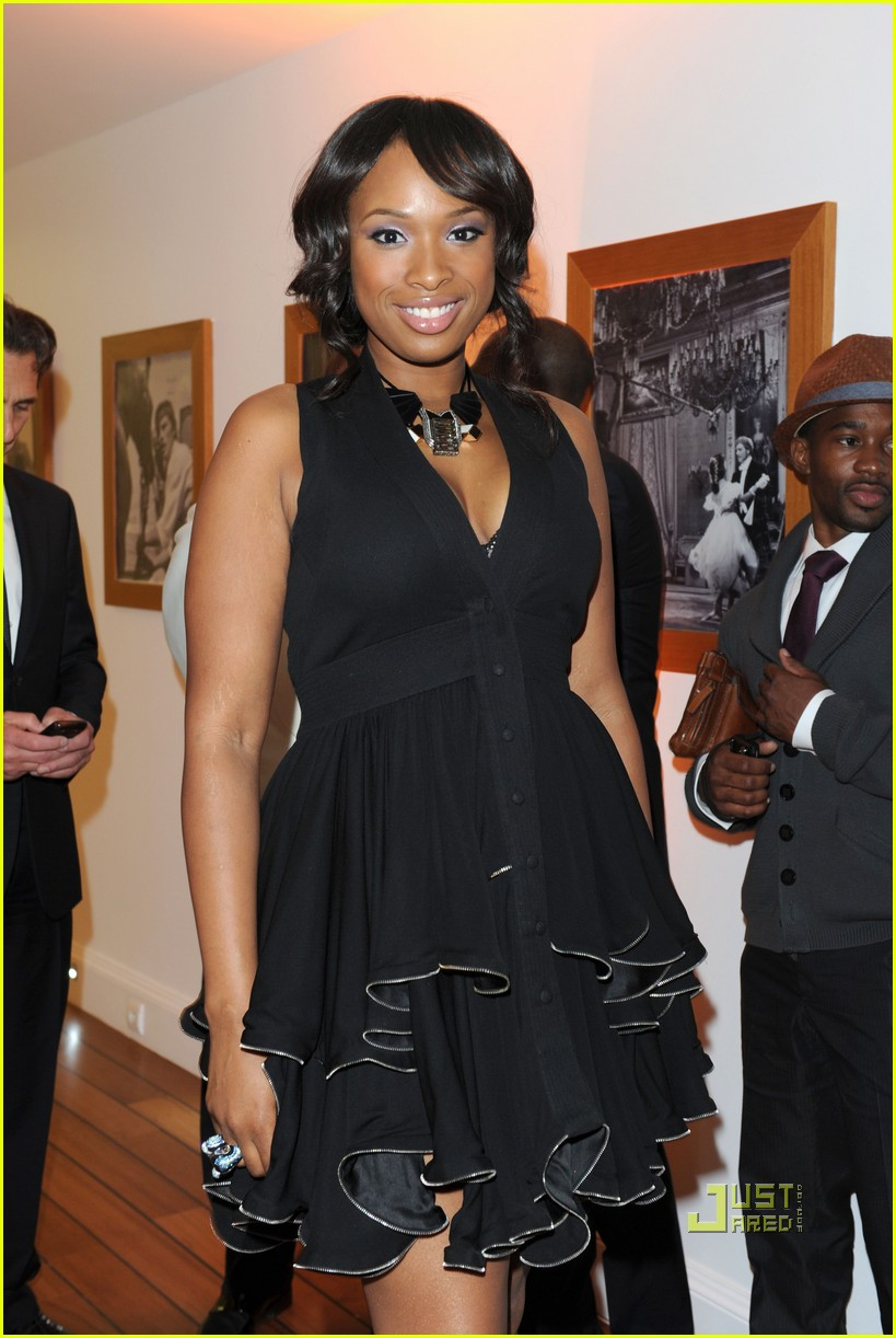 jennifer hudson cannes 04