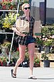 charlize theron paper bags 03