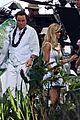 brooklyn decker adam sandler wedding 06