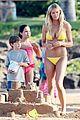 http://cdn03.cdn.justjared.combrooklyn decker bikini cartwheels.jpg 10