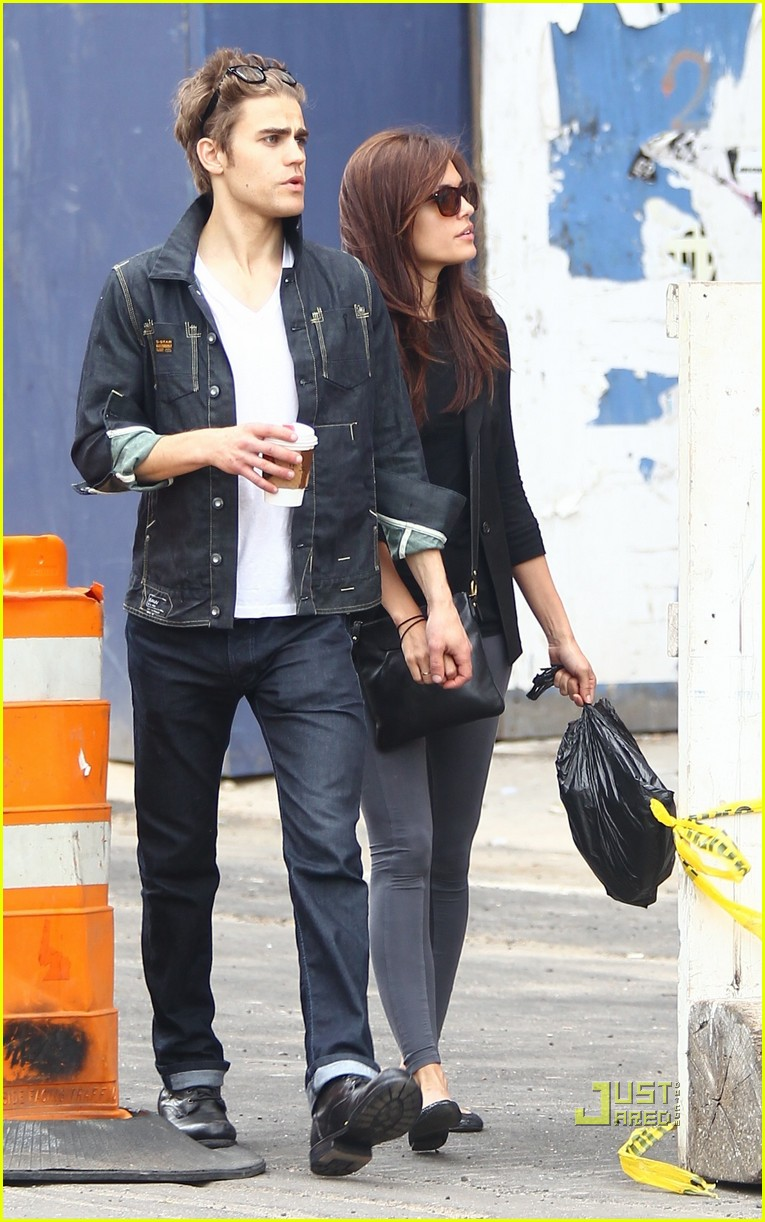 paul wesley torrey devitto soho 15