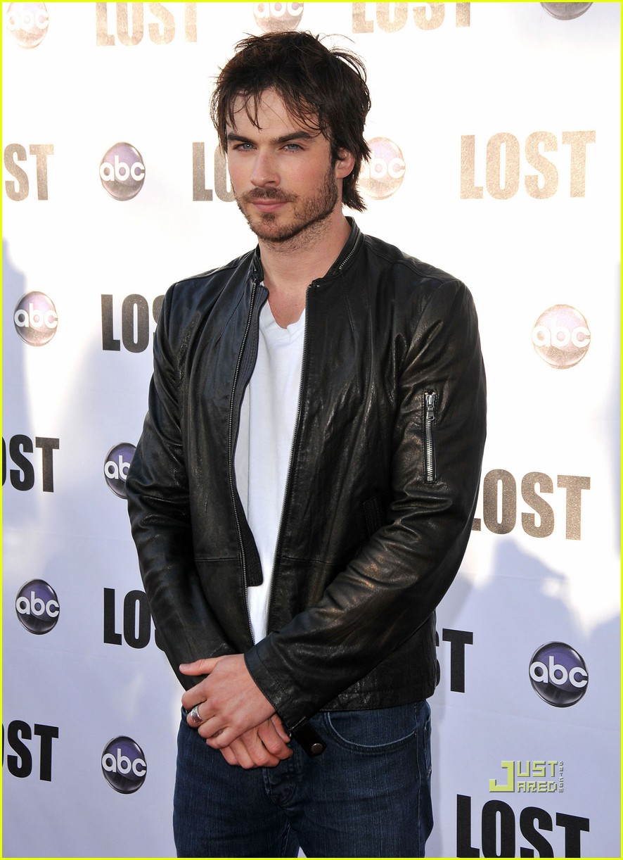 ian somerhalder eyes 15