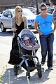 sarah michelle gellar charlotte prinze walk brentwood 04