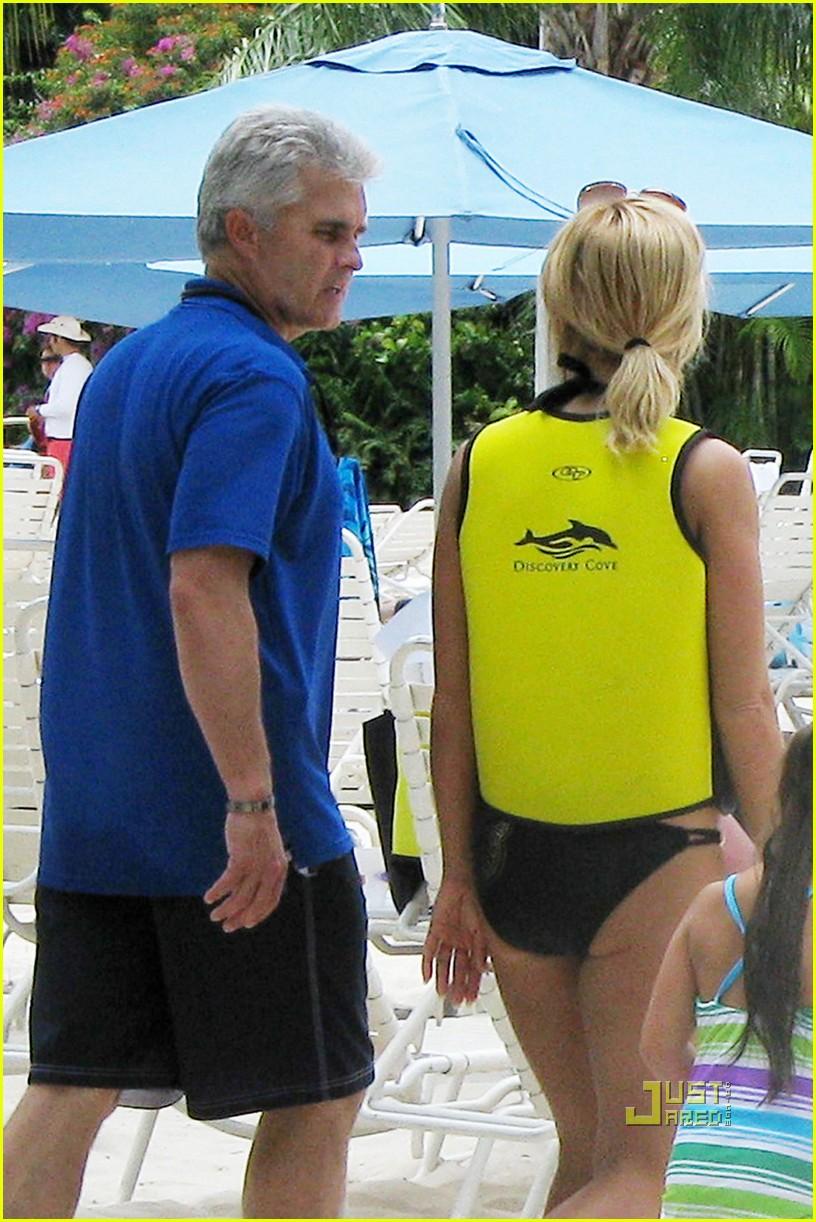 kate gosselin bikini orlando florida 06