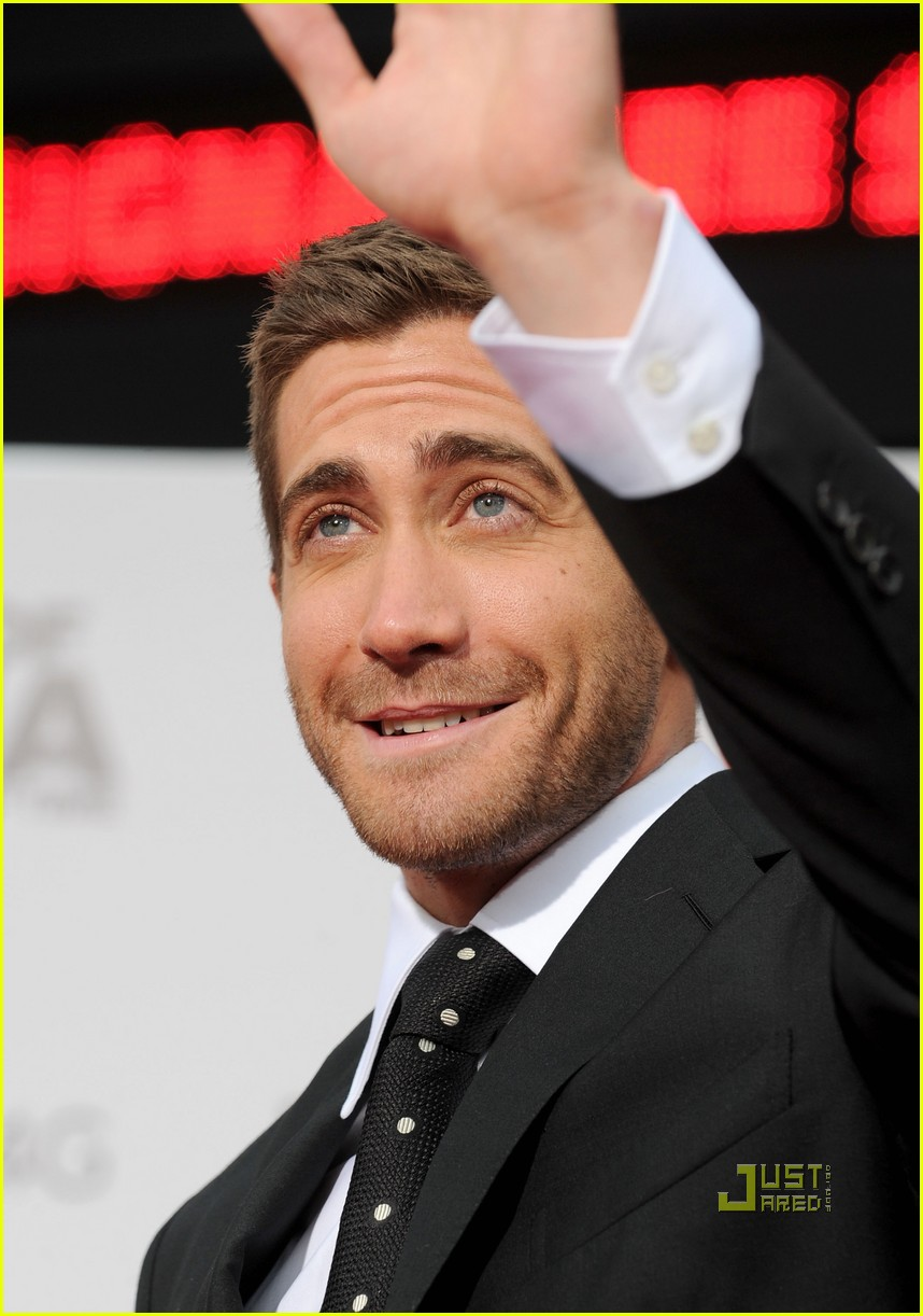 jake gyllenhaal tom ford 052451510
