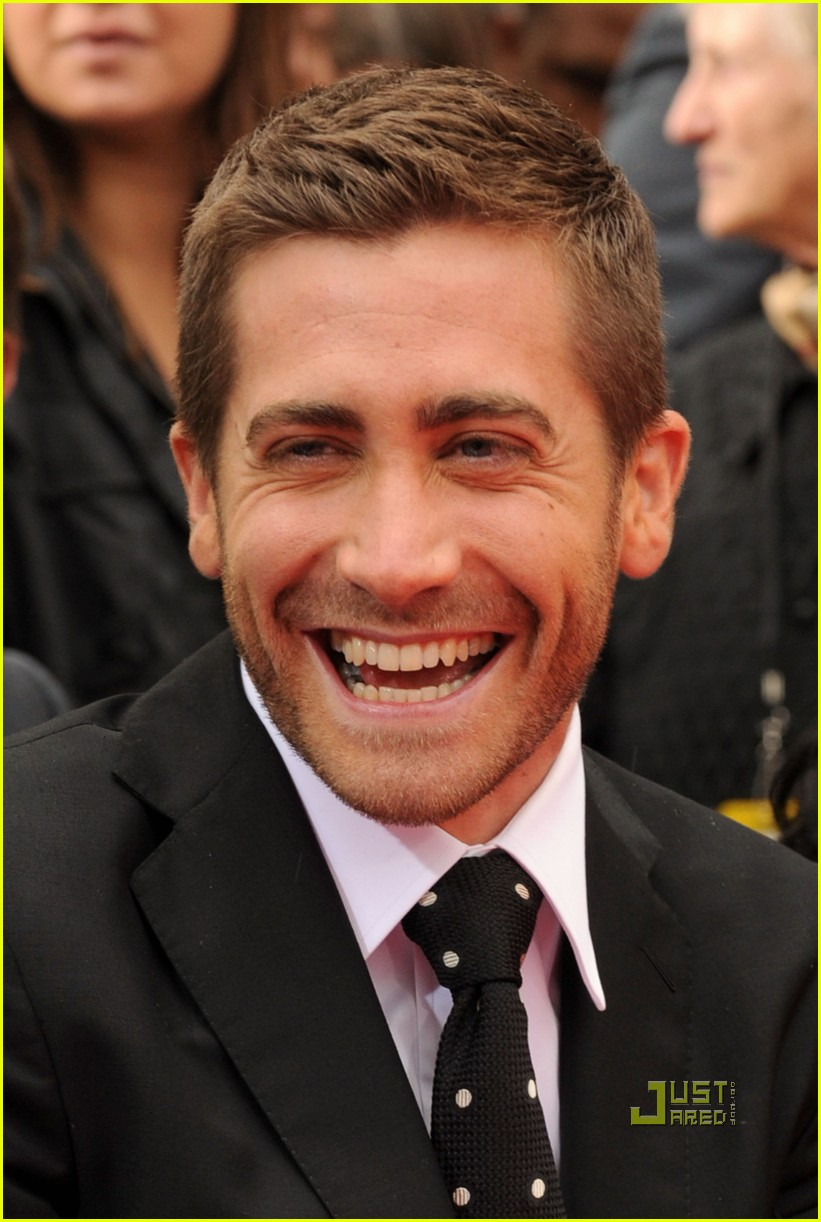 jake gyllenhaal tom ford 062451511