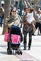 halle berry mothers day 04