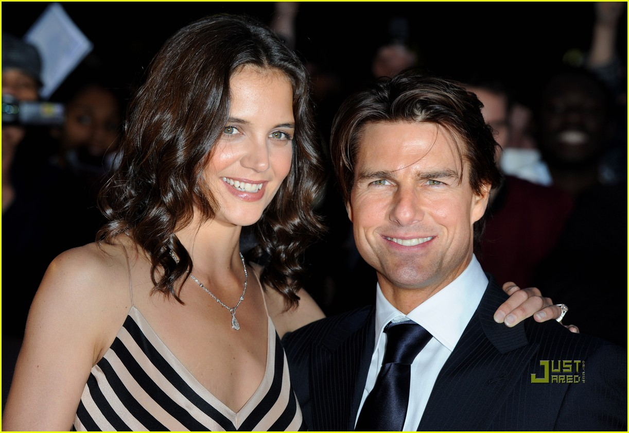 katie holmes national movie awards 302454023
