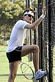 john mayer tennis 06