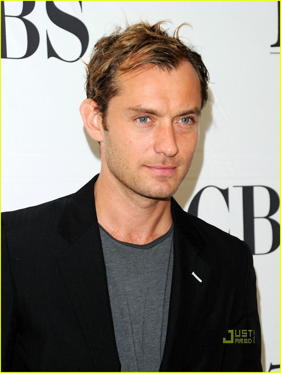 jude law meet the tony nominees 02