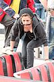kristen stewart taylor lautner boat ride 06
