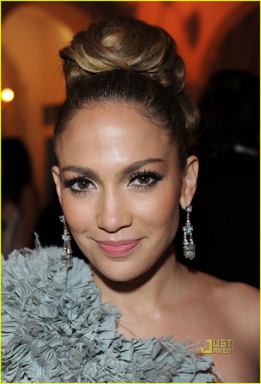jennifer lopez marc anthony business of film luncheon gucci party cannes 052451387