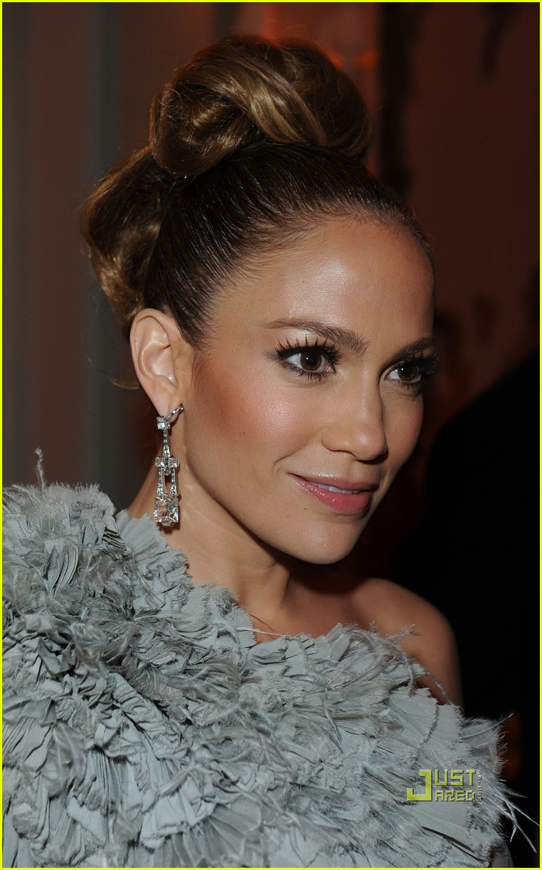 jennifer lopez marc anthony business of film luncheon gucci party cannes 072451389