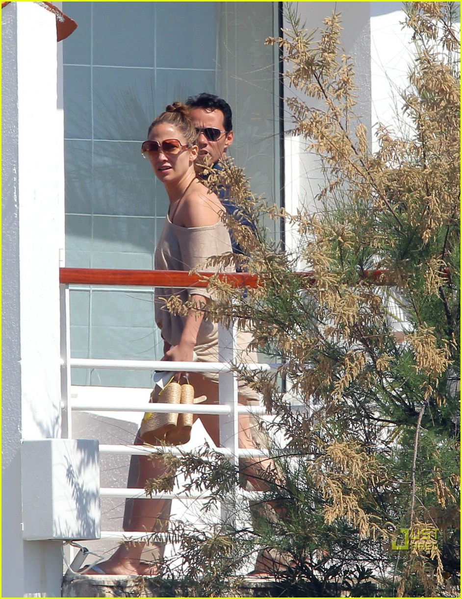 marc anthony jennifer lopez lovebirds 03