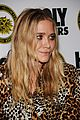 mary kate olsen holy rollers 09